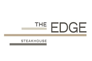 Edge Steakhouse