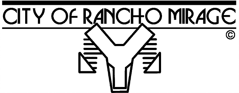 City of Rancho Cucamonga, Ca logo