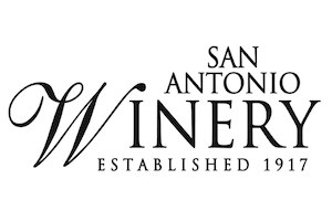 San Antonia Winery
