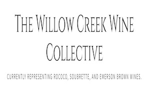 Willow Creek Wine Collective