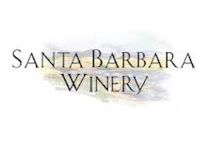 Santa Barbara Winery