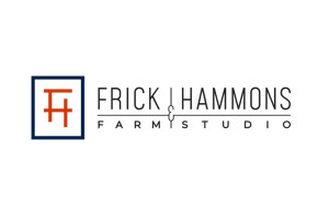 Frick and Hammons